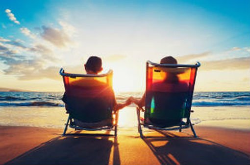More than 8 in 10 boomers who are semi or fully retired (84 percent) feel prepared for retirement.