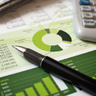 Survey finds big differences in financial planning among Americans