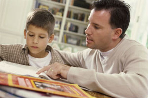 Study says parents find drugs and alcohol easier to talk to kids about than life insurance.