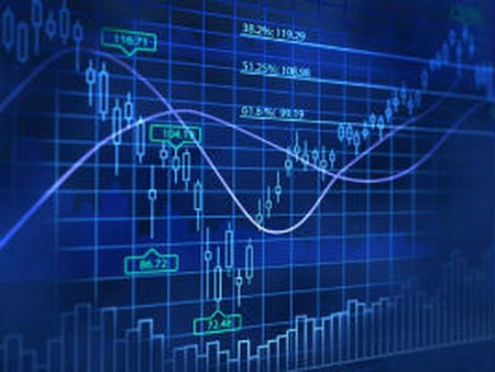 Shares for nine of 13 life insurers are trading below their historical averages, the Sterne Agee report shows.