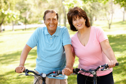 Only 31 percent who are in their 60s and 47 percent who are in their 70s feel old, while 77 percent of those in their 80s feel old.
