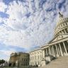 Advisors believe second gov't shutdown will be averted