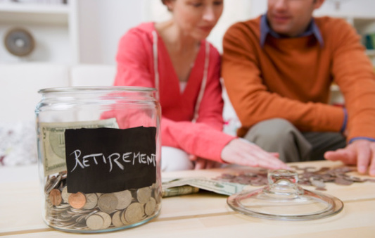More than three-quarters of pre-retirees say they may delay retirement because of fear they would not have enough money.