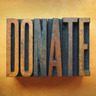 How to get the most from your company's charitable donations