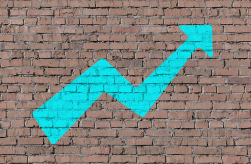 Will fixed indexed annuities continue their sales hot streak in 2014?