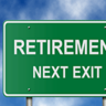 Advisors seek better retirement income solutions