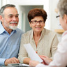 Investment advisory services widely available as plan option