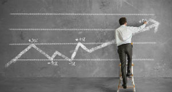 Net income climbed to CDN$1.3 billion ($1.2 billion), up from CDN$1.08 billion a year earlier.