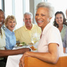 Aon Hewitt: Many retirees will be moved to state exchanges