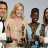 5 things advisors can learn from the Oscars