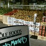 3 marketing secrets from Whole Foods, Apple and Starbucks