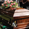 Taxes and life insurance: Accelerated death benefits