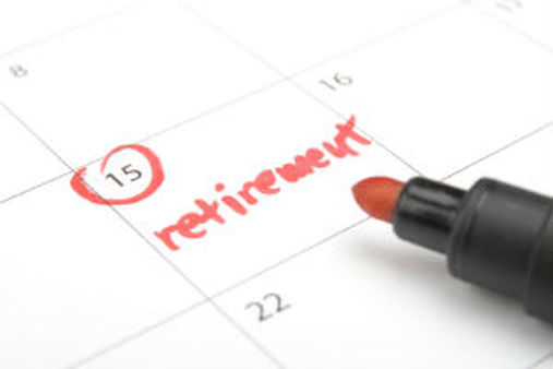In-plan guarantee solutions may have a more prominent place in the retirement plan industry in coming years.