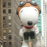 MetLife: Myriad reasons to like Snoopy's favorite insurer
