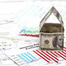 Planner's dilemma: the housing crisis and loss of net worth