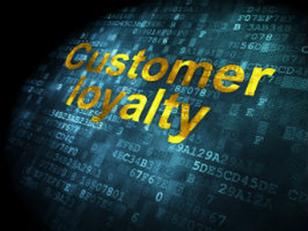 In a 2014 customer loyalty survey conducted by Satmetrix, State Farm leads other majorlife insurers.