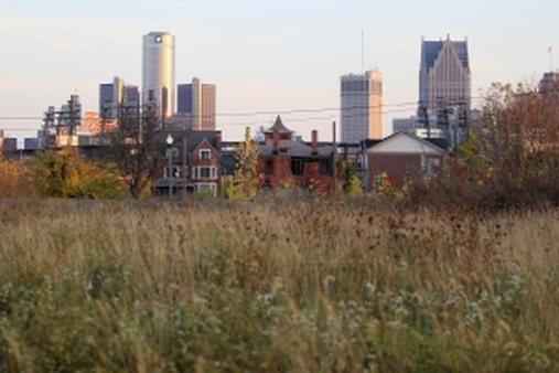 Detroit (AP photo/Carlos Osorio)