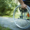 New policy ensures retirement savings plan if disabled