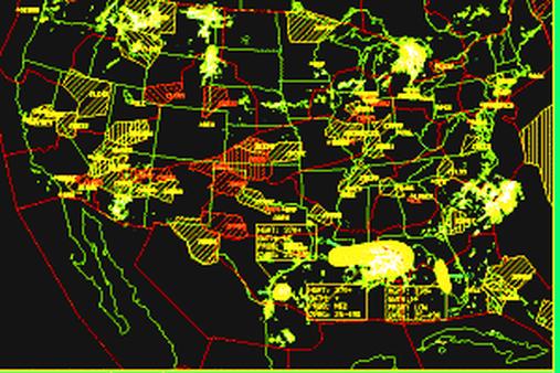(FAA image)