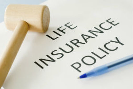 Now is the time to help clients plan to replace the stretch IRA with something even better — life insurance.