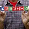 New Jersey backs off emerging markets as pensioners cut ETFs
