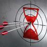 Misused TDFs negatively impacting returns