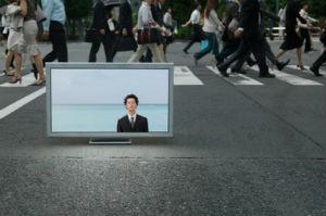 The 10 Most Memorable Insurance Ads Ever Thinkadvisor