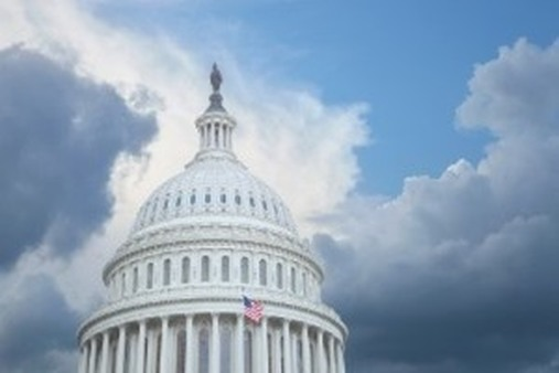 """HFSC committed itself to reporting out legislation that would clarify the intent of the """"Collins Amendment."""""""