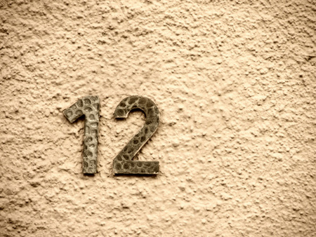 There are 12 points that must be considered by any advisor prior to recommending an annuity.