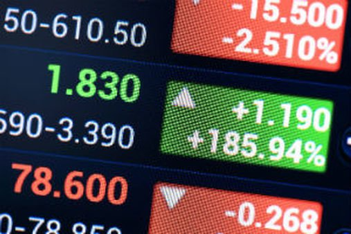 The S&P 500 increased 0.5 percent after inflation data signaled the Fed won't be compelled to raise interest rates.