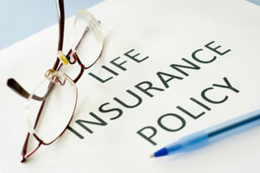 Life insurance is more than just a death benefit.