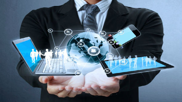 Investment in technology is the number one priority for 60 percent of respondents.
