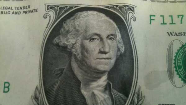 John Hancock LTCI sales and revenue were flat.