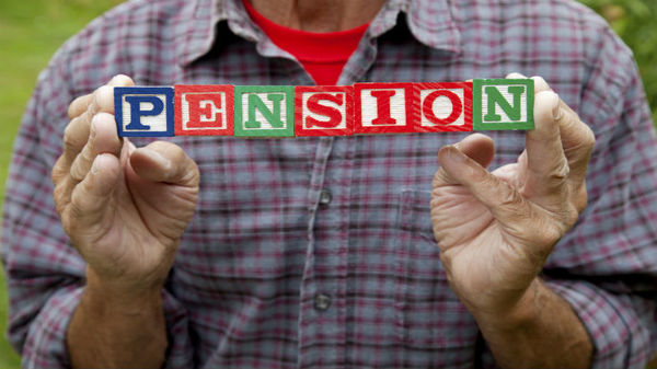 The top 100 DB plans experienced a $3 billion decrease in pension liabilities and an $8 billion decrease in asset value.
