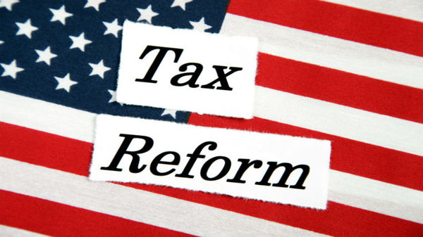 A tax reform bill could prove ruinous to Americans trying to save for retirement, plan for the future and protect against financial risks.