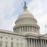 "House OK's ""Collins Amendment"" fix"