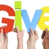 4 reasons giving is good for you