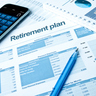8 precautions when using indexed universal life to save for retirement