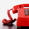6 steps to organize your cold calling