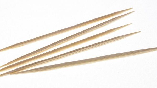 The agencies say they're getting ready to ban toothpick-style benefit designs.