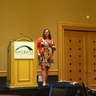 NAILBA 33: How LinkedIn can boost your sales