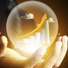 The underwriting forecast for 2015: NAILBA 33