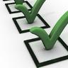 2015 PPACA compliance checklist