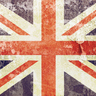 U.K. regulator says pension firms must improve annuity practices