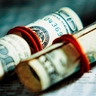 10 common deferred compensation plan errors and how to fix them