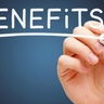 Workplace benefits might not be enough for employees