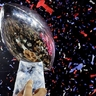 10 things the insurance industry can learn from the Super Bowl XLIX ads