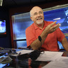 These are the 7 steps Dave Ramsey followers really need