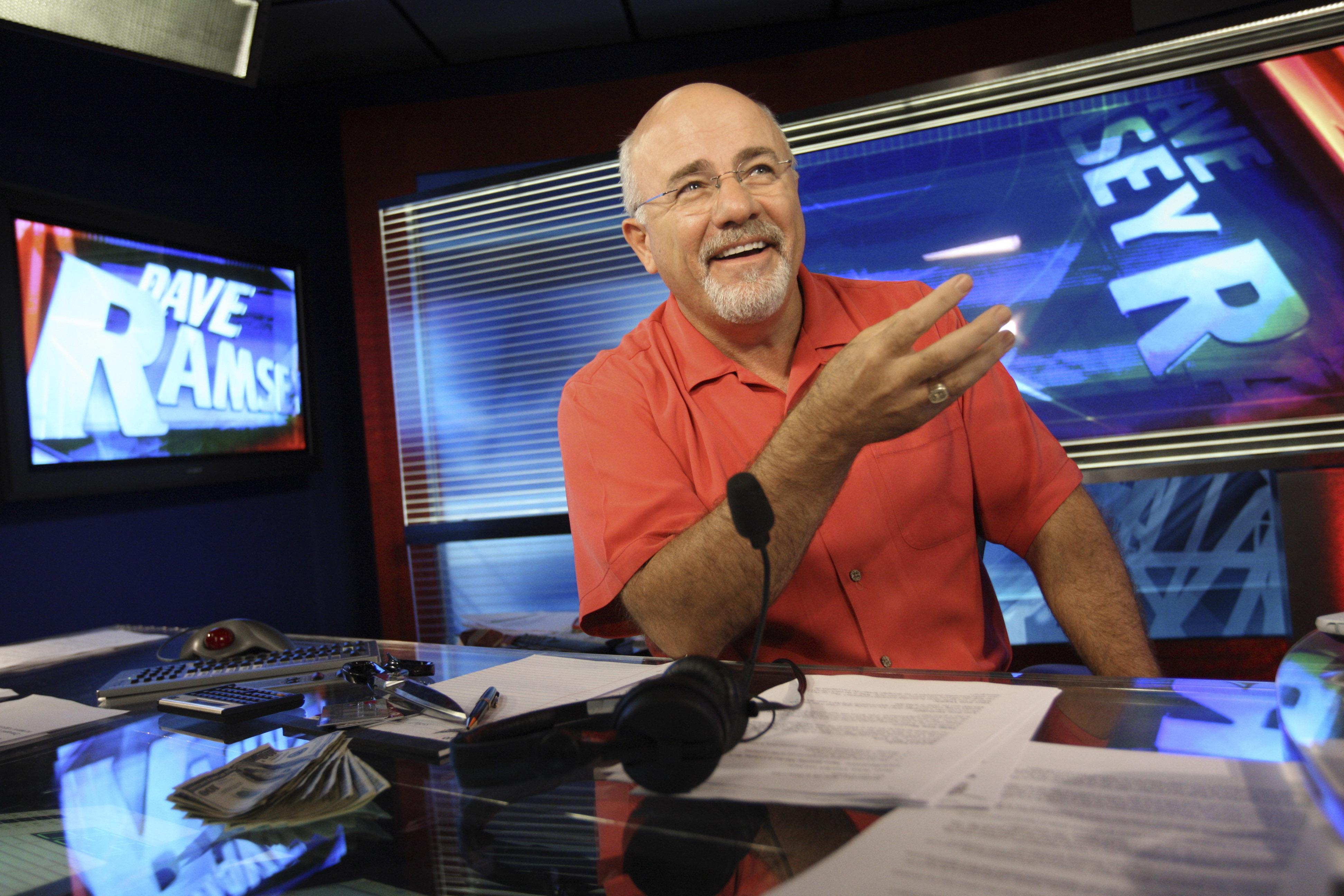 Dave ramsey endorsed car dealer - Dave Ramsey Endorsed Car Dealer 9