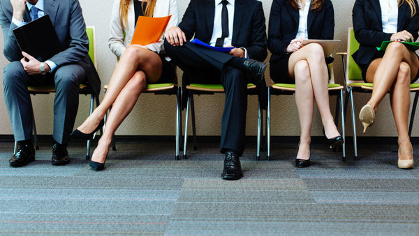 How are carriers recruiting and training sales professionals?